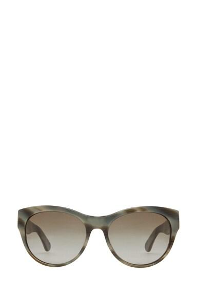 Mande Sunglasses