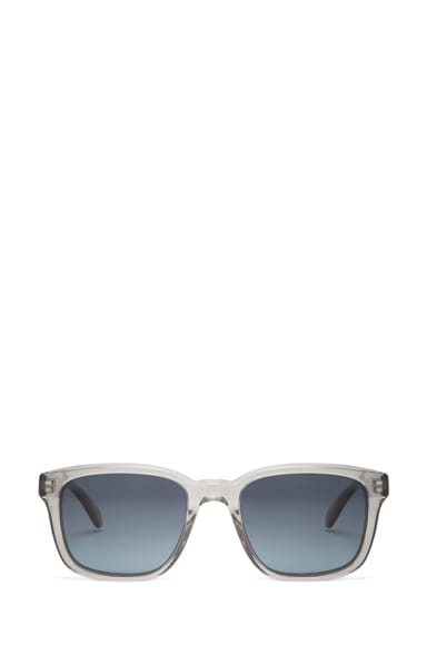 Wyler Polarized Sunglasses
