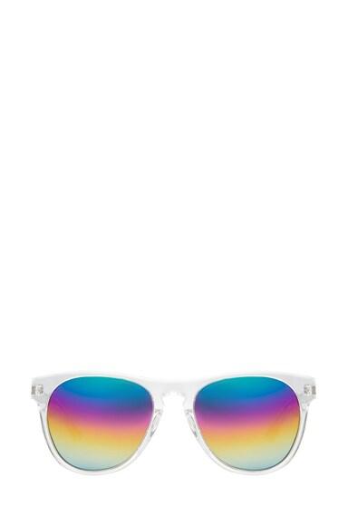 Braverman Photochromic Sunglasses