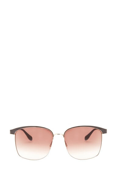 Myriel Sunglasses