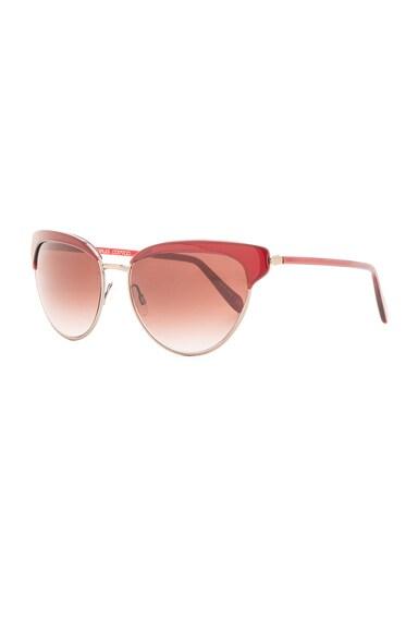 Josa Sunglasses