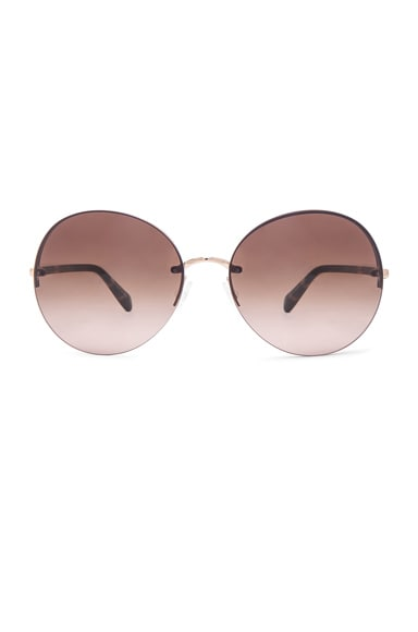 Jorie Sunglasses