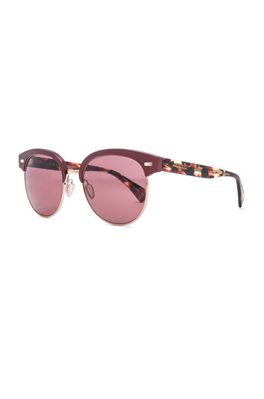 Shaelie Sunglasses