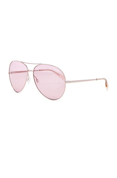 Sayer Sunglasses