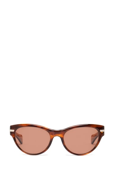 Kosslyn Polarized Sunglasses