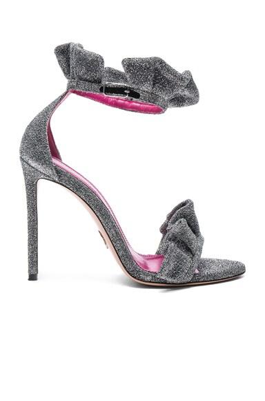 Antoinette Sandals