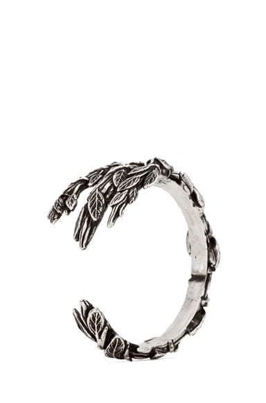 Triple Branch Cuff