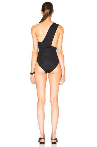 Atria Swimsuit