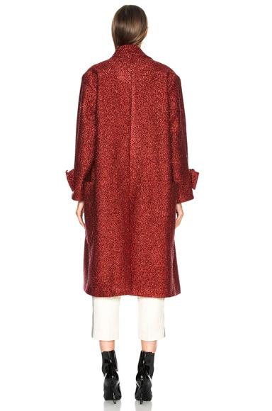 Aidan Coat