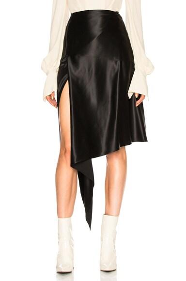 Rya Skirt