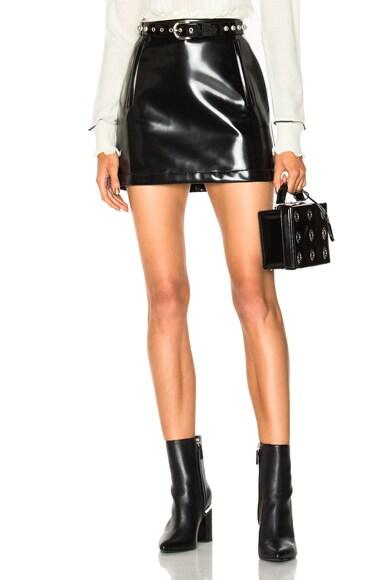 Patent Mini Skirt Philosophy di Lorenzo Serafini