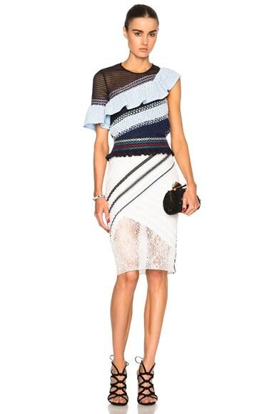 Asteri Skirt