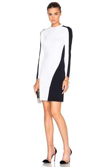 Cecilee Dress