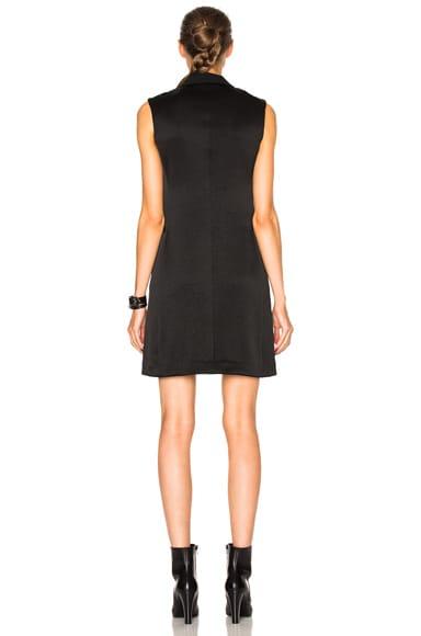Adler Sleeveless Dress
