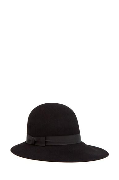 Robinson Hat