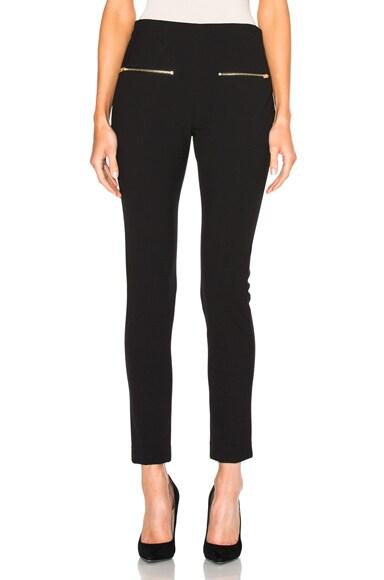 Rag & Bone Annie Pants in Black
