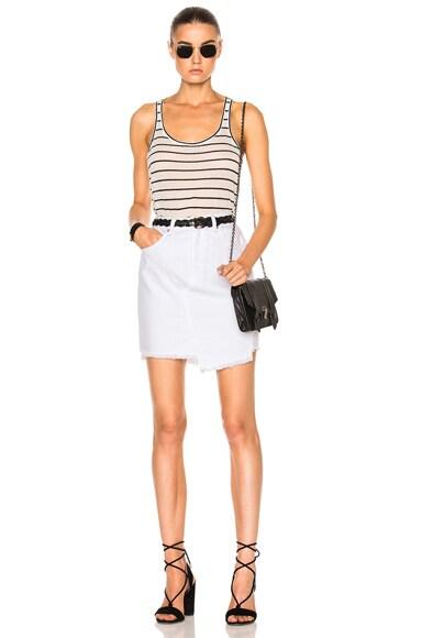 Dive Skirt