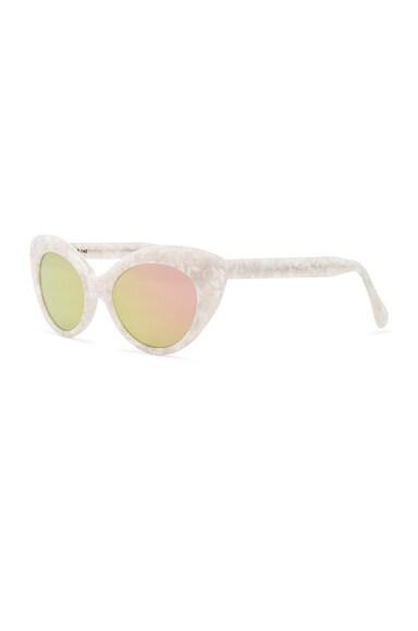 Agnes Sunglasses