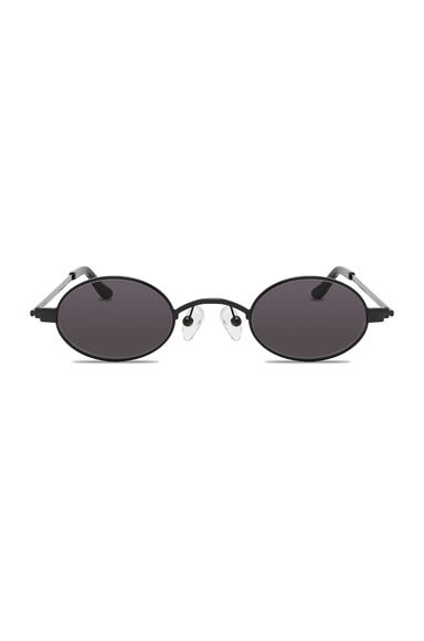 Doris Sunglasses