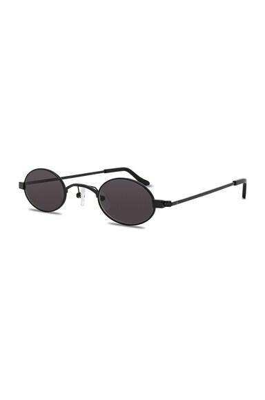 Doris Sunglasses