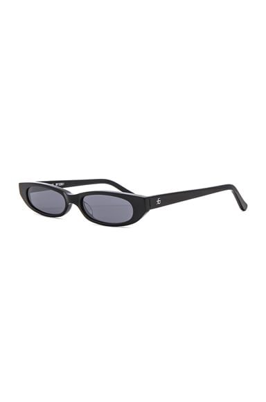 Frances Sunglasses