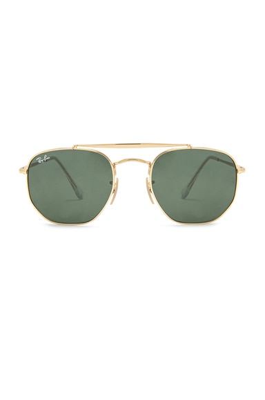 Marshal Sunglasses
