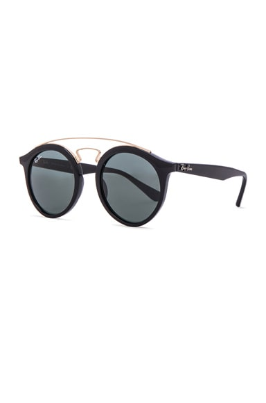 Gatsby Sunglasses