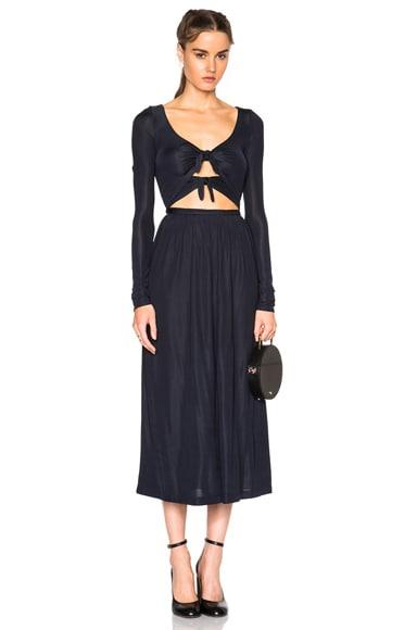 Esher Dress