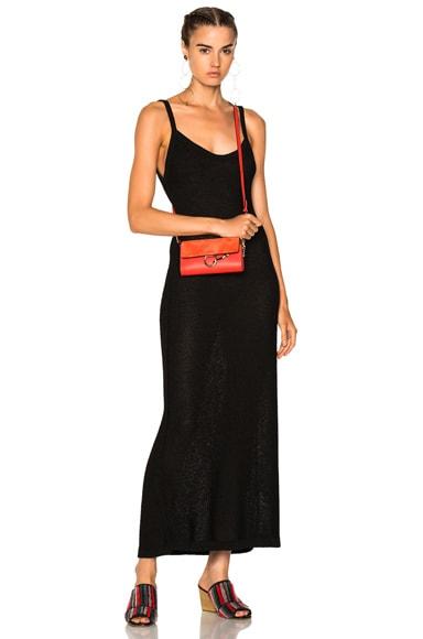 Rile Dress