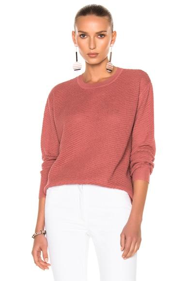 Stem Sweater
