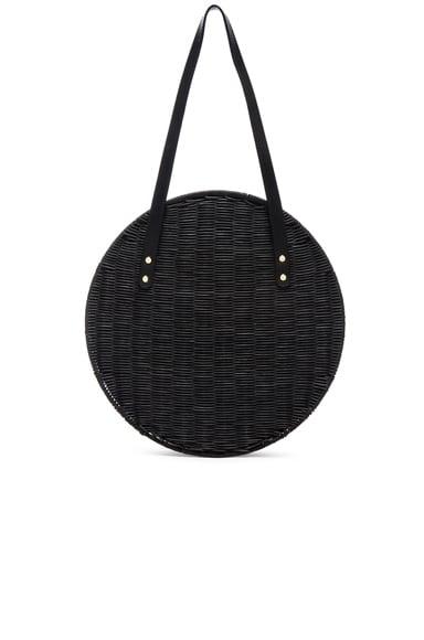 Aleso Bag