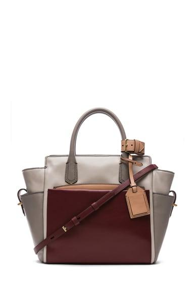 Mini Atlantique Bag