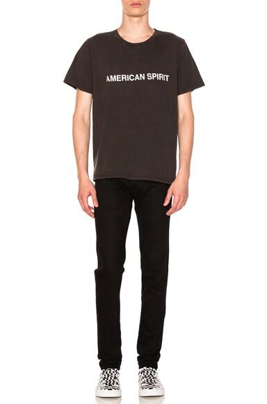 American Spirit T-Shirt