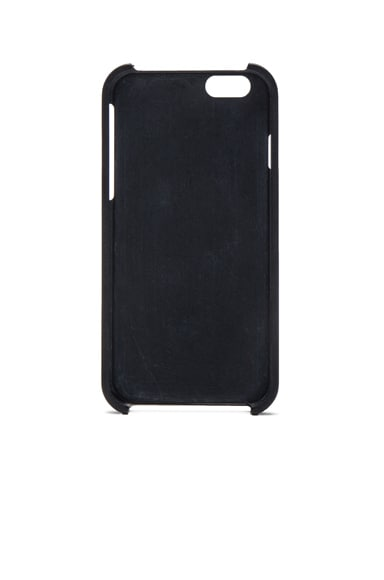 Rodhoid iPhone 6 Case