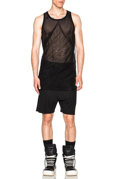 Easy Astaires Shorts