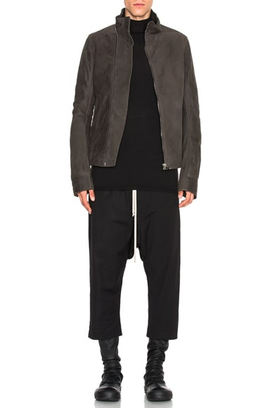 Mollino Jacket