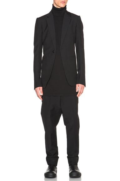 Astaire Tailored Pants