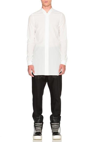 Faun Shirt