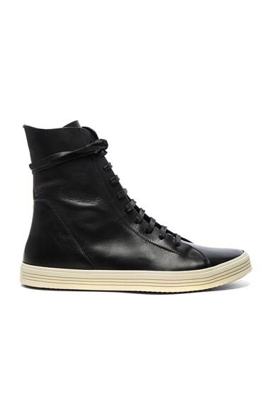 Leather Mastosneaks