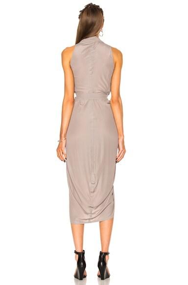 Limo Dress