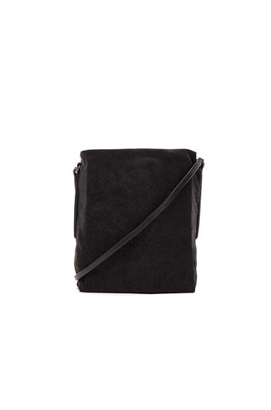 Small Adri Bag
