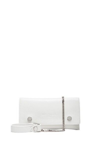 Key Holder Wristlet