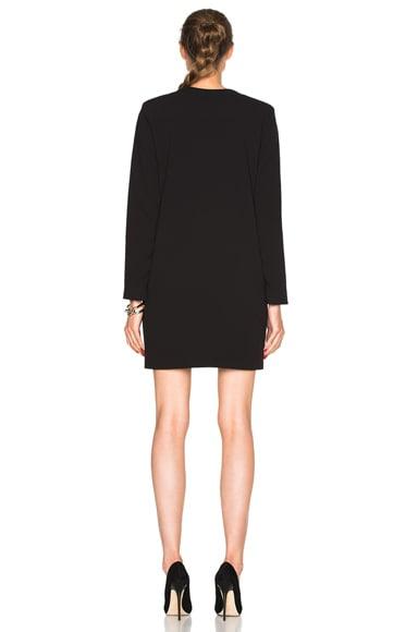 Vira Blazer Dress