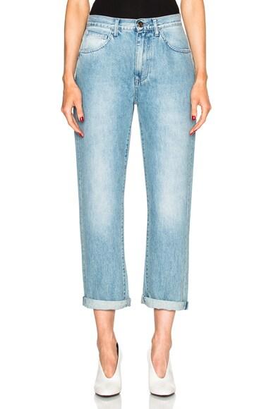 Lead Sister Jeans