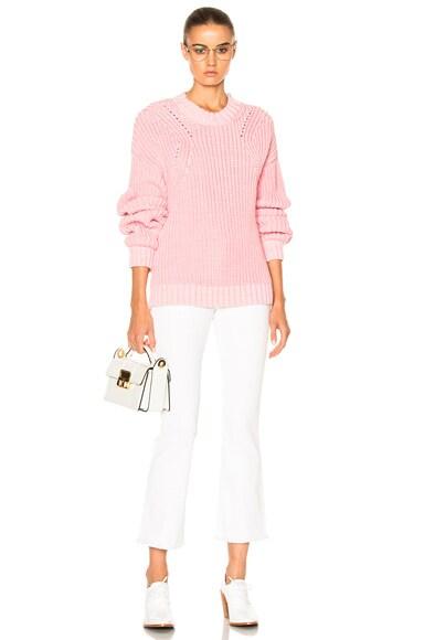 Beauvoir Sweater