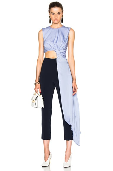 Ellis Jumpsuit
