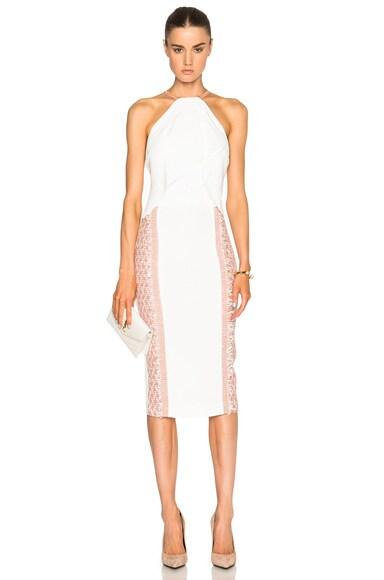 Picton Dress