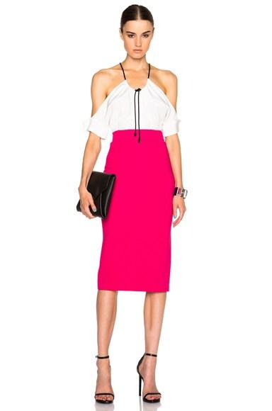 Arreton Skirt