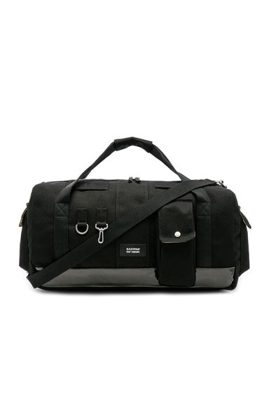 x Eastpak RS Duffel