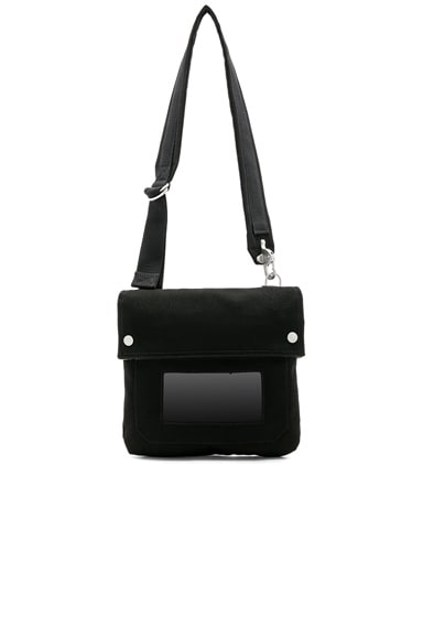 x Eastpak Crossover Bag